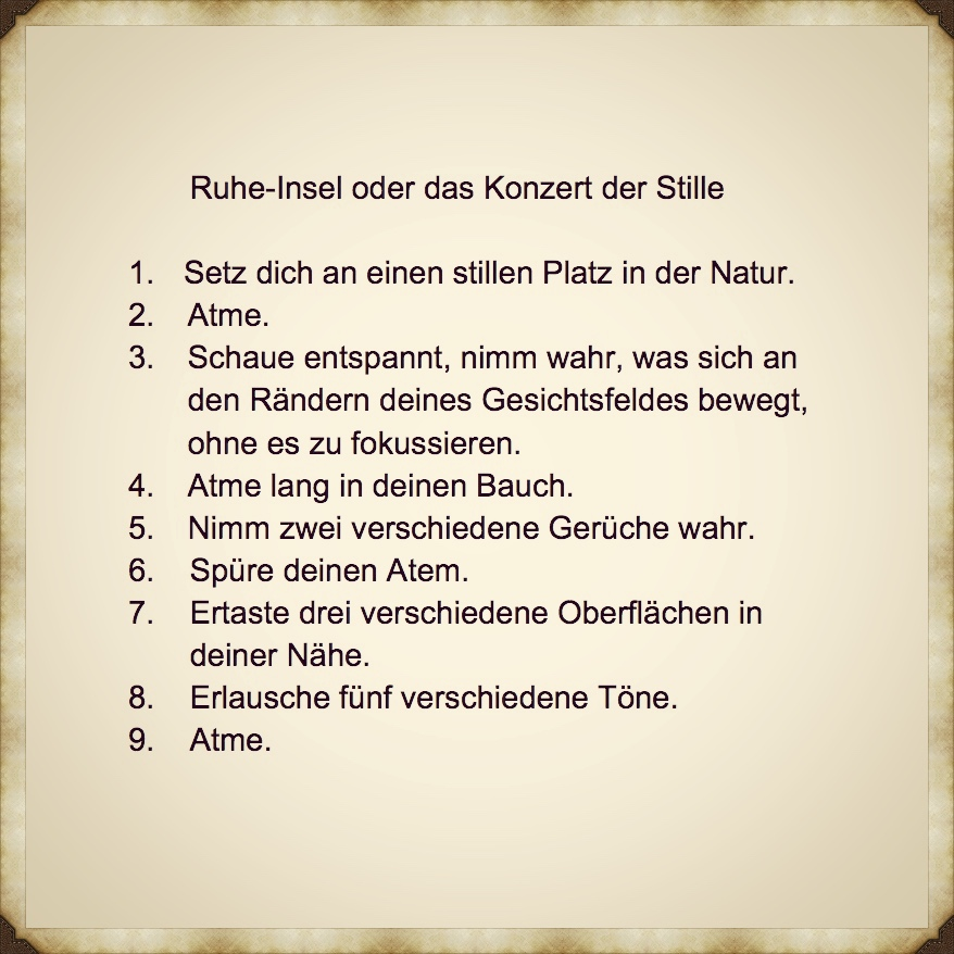 RuheInsel_KonzertderStille